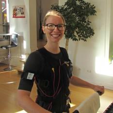 Katrin-Bollacher