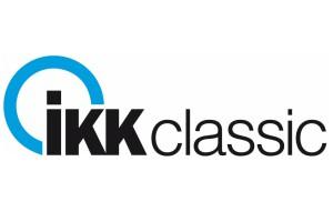 Logo IKK-Classic