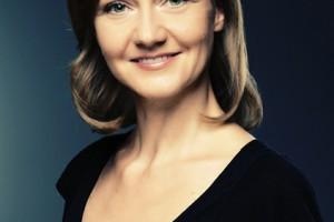 Rilana Borchmann