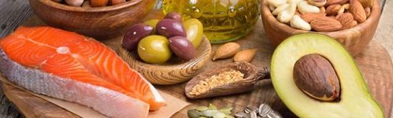 omega-3-fettsauren-wirkung-bedarf-600x450